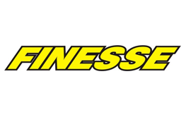 Finesse Motorsport